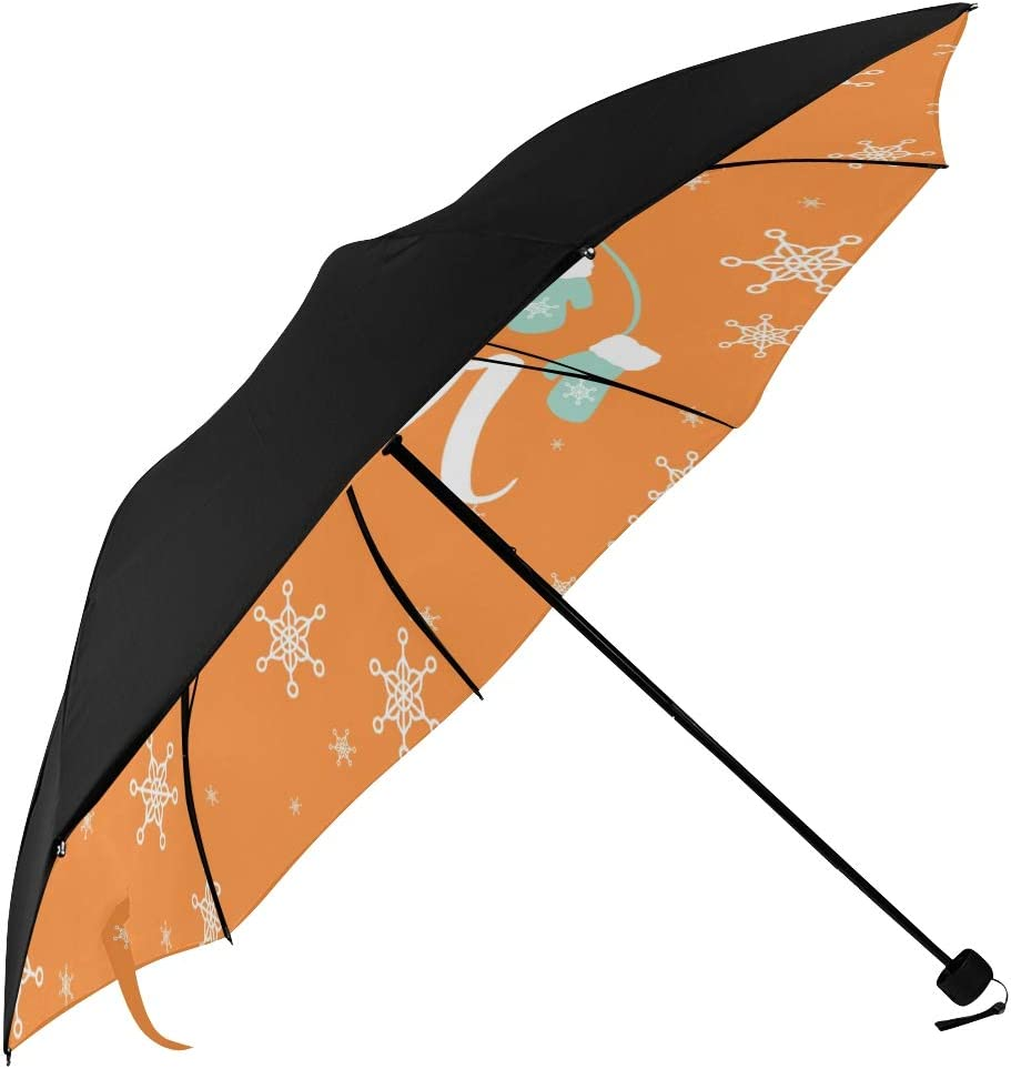 Big Parasol Umbrella Warm Snow White New Winter Year For Undersi Some reservation 2021new shipping free shipping