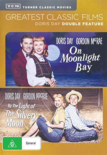 On Moonlight Bay / By The Light Of The Silvery Moon