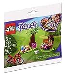 LEGO 30412 Friends Picnic Park Polybag (44 pcs)