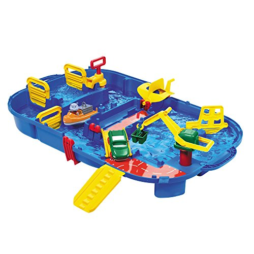 AquaPlay Aquaplay 8700001516 - Set