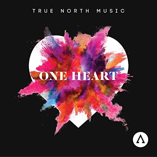 True North Music