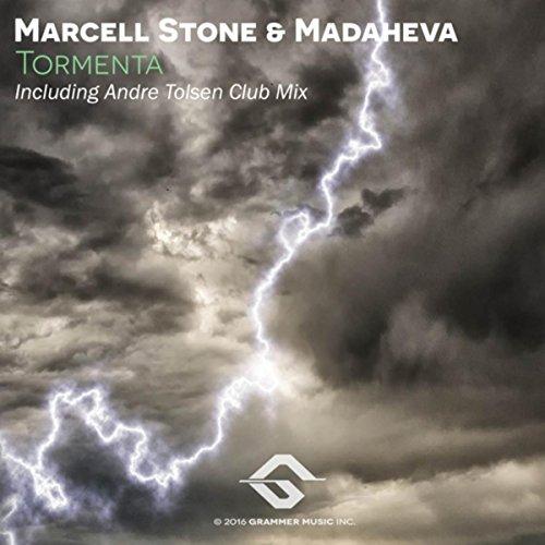 Tormenta (Andre Tolsen Club Mix)