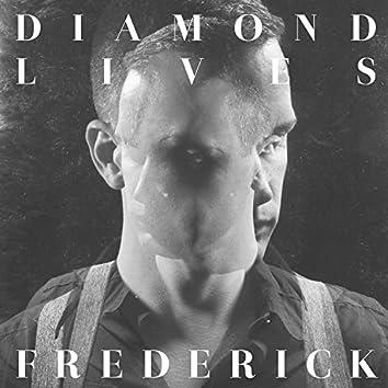 Diamond Lives