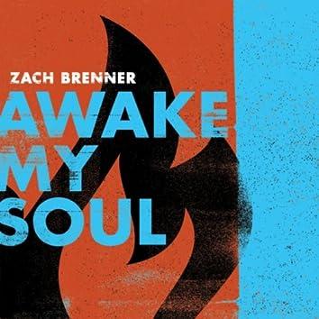 Awake My Soul - Single
