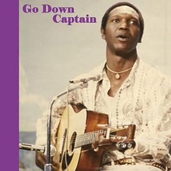 Go Down Captain