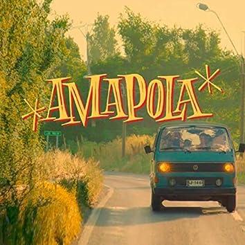 Amapola (Remastered)