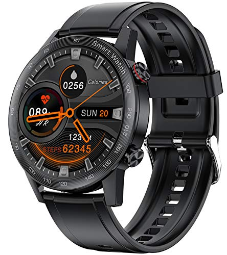 Reloj - findtime - Para - ZXLAK25BLACK