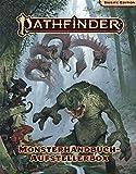 Pathfinder 2 - Monsteraufstellerbox