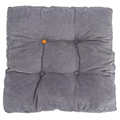 Cojín - Cojín multifuncional para silla de masaje Cojín de tatami para sofá cómodo para coche de oficina en casa
