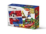 Nintendo New 3DS Super Mario 3D Land Edition