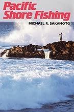 Pacific Shore Fishing (Kolowalu Books (Paperback))