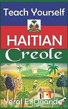 Best haitian creole books Reviews