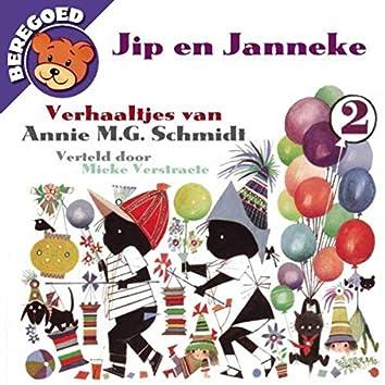 Jip en Janneke deel 2