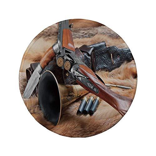 Anillo lumanuby 1/pieza material aleaci/ón ajustable anillos bisuter/ía para mujer//ni/ña plata color Gatos Caza cola estilo