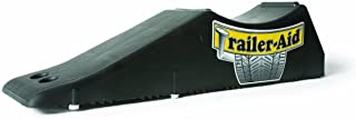 Trailer-Aid Tandem Tire Changing Ramp, The Fast and Easy Way To Change A Trailer`s Flat Tire, Holds up to 15,000 Pounds, 4...