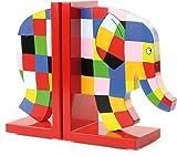 Vilac - Sujetalibros Elmer (5924)