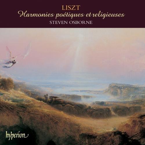 Liszt - Pièces pour piano