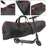 Zoom IMG-2 citybag bk065 vces borsa per