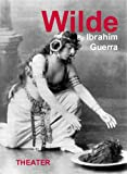 Wilde (English Edition)