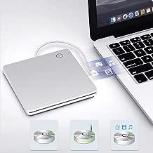 vms1100 external drive