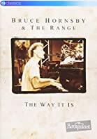 The Way It Is [DVD] [Import]
