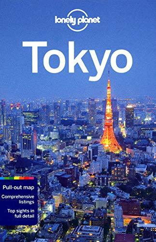 Tokyo 9
