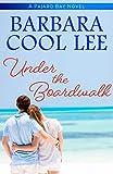Free eBook - Under the Boardwalk