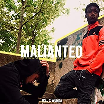 Malianteo (feat. Wonka CMA)