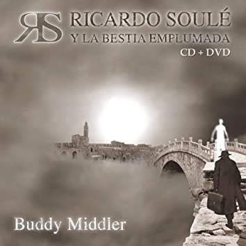 Buddy Middler