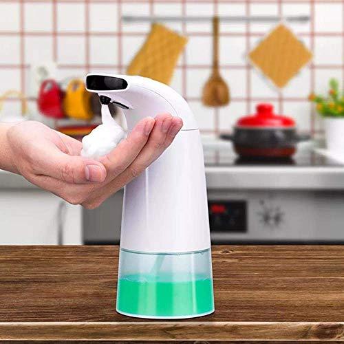 MZXUN Jabón Inteligente del dispensador líquido espumante sin Contacto infrarrojo de la inducción de la Mano del Sensor automático de Lavado Dispositivo De Youpin, China