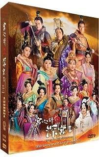 Best hk tvb drama series Reviews