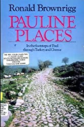 Pauline Places: In the Footsteps of Paul Through Greece and Turkey