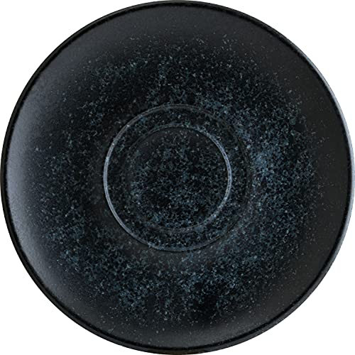 Bonna MT-VSP GRM 19 KKT Vesper - Platillo para cuenco (190 mm de diámetro, porcelana)