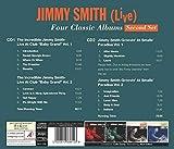 Immagine 1 four classic albums