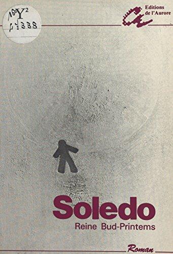 Soledo (French Edition)
