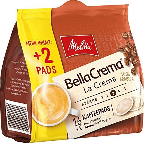 Melitta -    Gemahlener