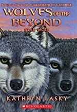 Star Wolf (Wolves of the Beyond #6) (6)