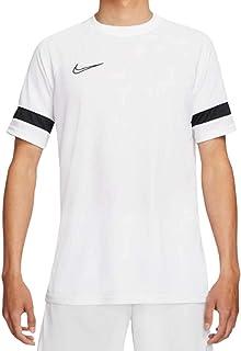 Nike mens Dri-fit Academy 21 T-Shirt