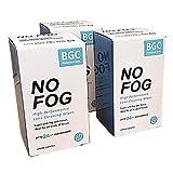 Anti Fog Sprays
