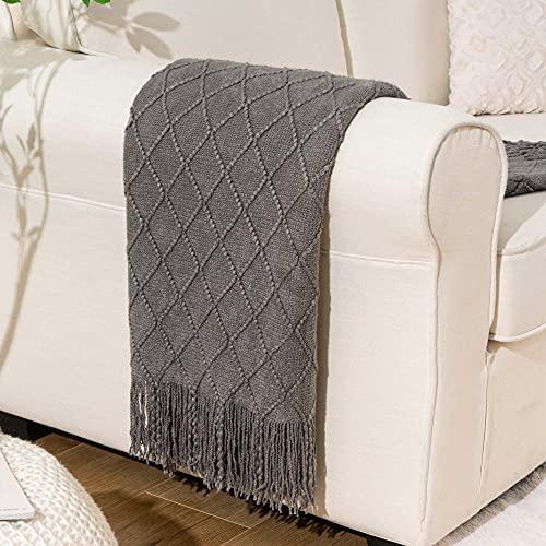 el mejor sofa de piel fabricante BATTILO HOME