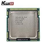 MEIJIA Intel Xeon X3460 CPU 2.8GHz 8M Quad Core Socket LGA1156 Processor