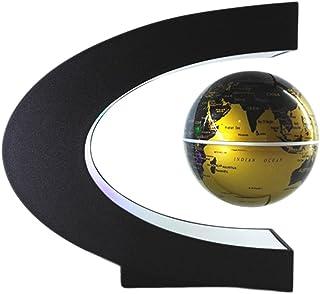 Amazon.es: bolas magneticas