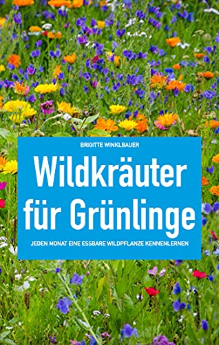 kennenlernen in germana