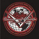 Immagine 2 fender custom shop globe t