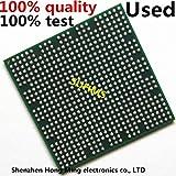 100% test ottimo prodotto SR27M Z8700 reball chip bga con chip IC palline