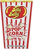Jelly Belly Buttered Popcorn Theater Boxes 8-pack