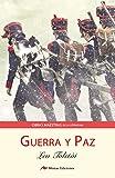 Guerra y paz: Un clásico de la literatura rusa