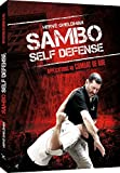 Sambo Self Defense - Applications au Combat de Rue
