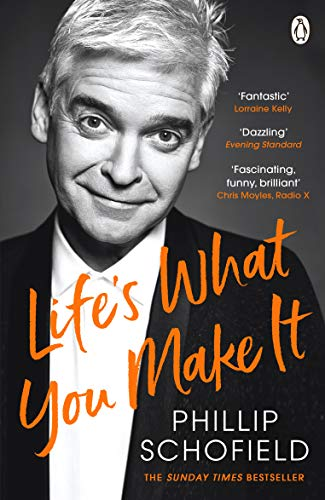 Life's What You Make It: The Sunday Times Bestseller 2020 (English Edition)