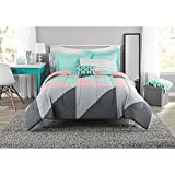 Top 10 Room Bed Sets
